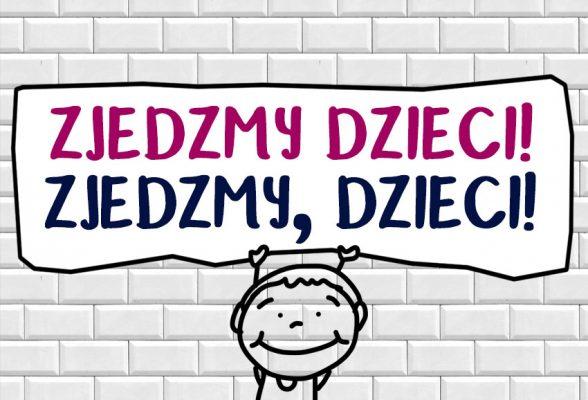 Przecinek – gdzie go stawiamy? - Polszczyzna.pl