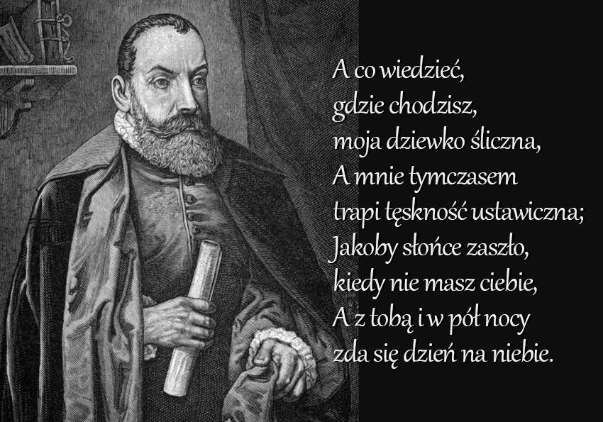 Słownictwo retro, czyli… a gdyby tak wskrzesić archaizmy? - Polszczyzna.pl