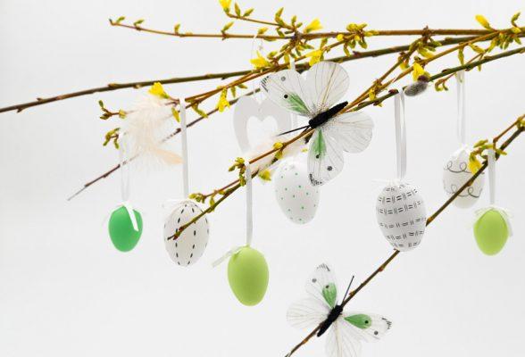 """Jak odmienić słowo """"Wielkanoc""""? Wyjaśniamy, jak poprawnie odmieniać..."""