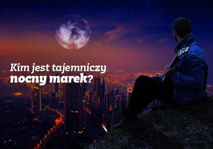 Powiedzenia źle rozumiane – sprawdź, czy używasz ich poprawnie! Polszczyzna.pl