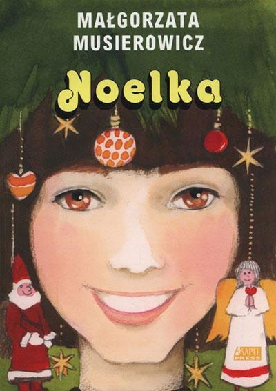 Jeżycjada-Najpiękniejsza książka dla dzieci, czyli Wasze ulubione lektury z dzieciństwa