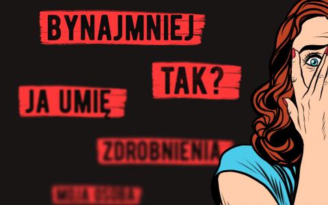 15 najbardziej irytujących manier językowych Polaków - Polszczyzna.pl