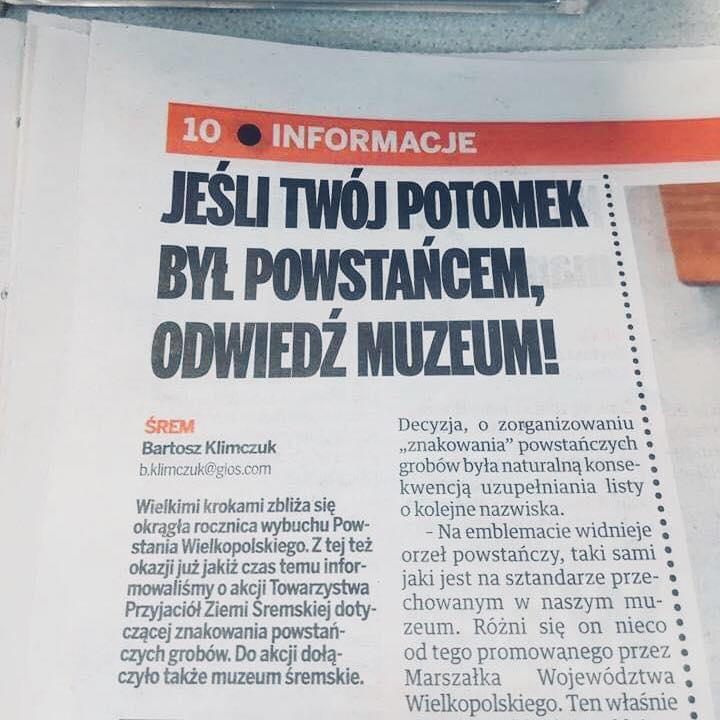 Perełki polszczyznowe prosto z ulicy. Część 3 - Polszczyzna.pl