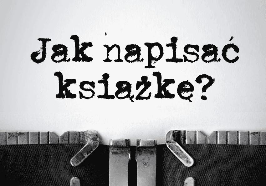 Jak-napisać-książkę-poradnik-PolszczyznaPL