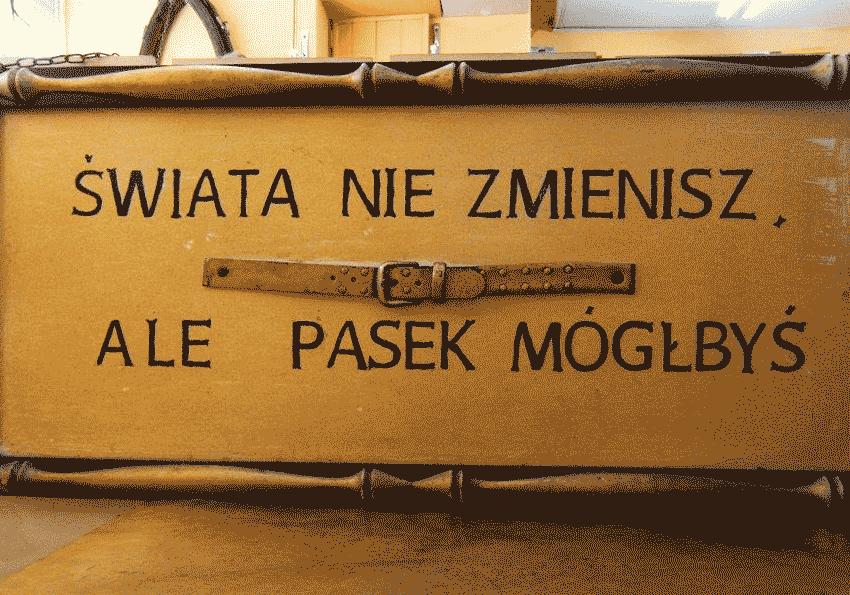 Nazwy dawnych zawodów – jak na chleb zarabiali nasi przodkowie? - Polszczyzna.pl
