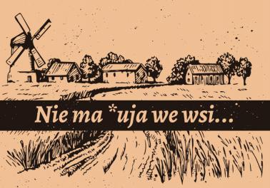 Wulgaryzmy staropolskie, czyli od jak dawna lubujemy się w przeklinaniu. Przekleństwa staropolskie - Polszczyzna.pl
