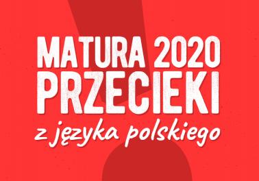 Matura-2020-z-języka-polskiego-Polszczyzna.pl
