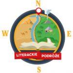 Literackie Podróże