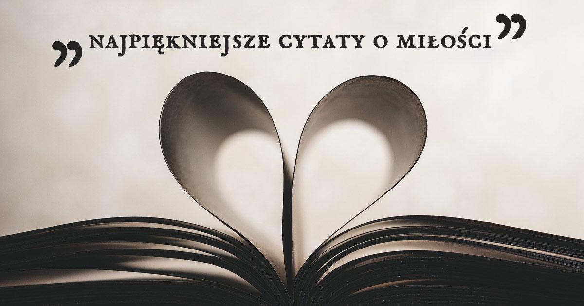 Wiersze miłosne Wiersze o
